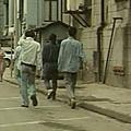 Week-end lover (zhou mo qing ren) (1995) de lou ye