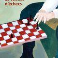 <b>Stefan</b> <b>Zweig</b> - Le Joueur d'échecs
