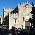 13a Taormina (5)
