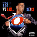 Yes ! we can... dance (summer 2009)