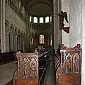 St Benoit sur Loire-45