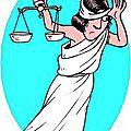 713 - procès en appel de sébastien malinge : des questions sans réponses !