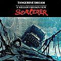 Tangerine Dream musique du film