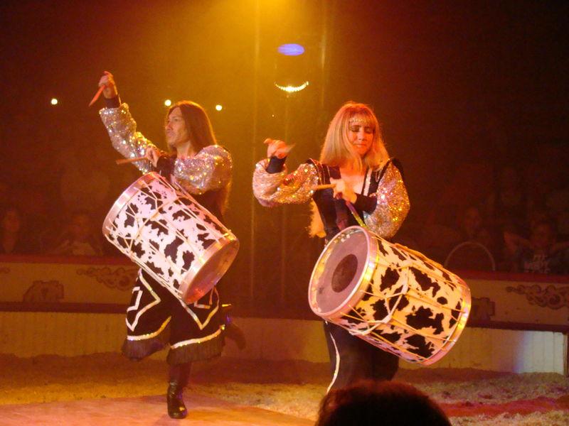 Folklore scandinave