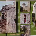 Chateau de la Hunaudaye 003