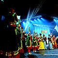 100-264-7-festival des folklores du monde 2012