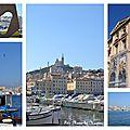 L'été en automne Marseille1
