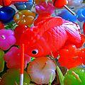 animô aquarium (2)