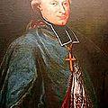 GOBEL Jean Baptiste