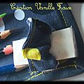 trousse crayons 1