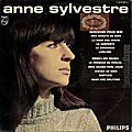 #Chanson Anne <b>Sylvestre</b> ou l'histoire d'une femme qui savait dire merde (et autres réflexions, de Fhom à Zazie)