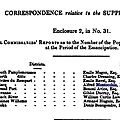 Montocchio Alfred_Parliamentary papers, Volume 39_1845