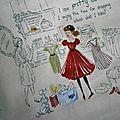 Atelier au Jardin de Marie *-*-*-*-*-*-*-*-*-*-*-*-*-*-*-*-*-*-*-* Tissus, Fils et P'tits Points