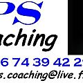 Coach Sportif Montpellier - PS Coaching