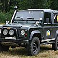 Land Rover LANDELLES 2011 040