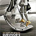 Survivor's remorse - série 2014 - starz