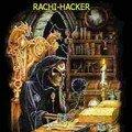 rachid-hacker