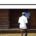 Malimba océan: la cruelle réalité des inondations hors du commun