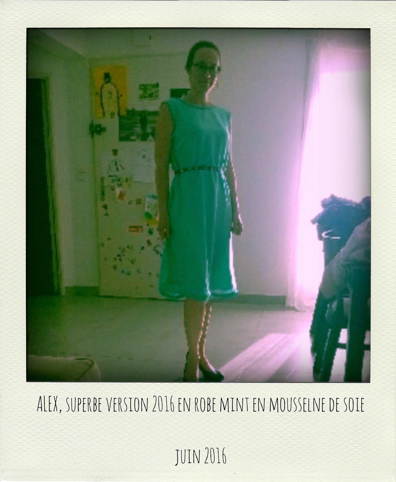 Alex mint 2016-pola