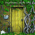 [Musique] <b>Explosions</b> <b>in</b> <b>the</b> <b>Sky</b> : Take care, take care, take care