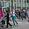 Pride2013Nantes_458