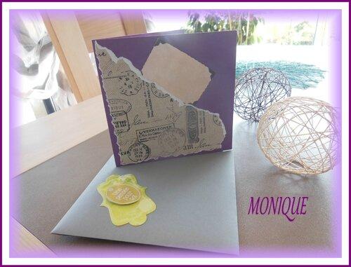 MONIQUE (1)