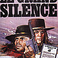 Le Grand Silence (Western hivernal)