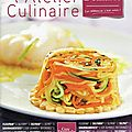 Nouveau catalogue demarle printemps-été 2013