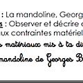 Windows-Live-Writer/Musique-et-arts-plastiques-avec-Georges-_11EC1/image_thumb_3