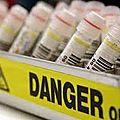 Dangers vaccinations: ce que vous devez savoir, ce que les medecins ne vous disent pas!