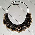 colliers au crochet (4).JPG