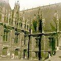 palais_de_justice_rouen