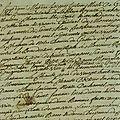 Pitot Edouard René Robert_Acte mariage 1783