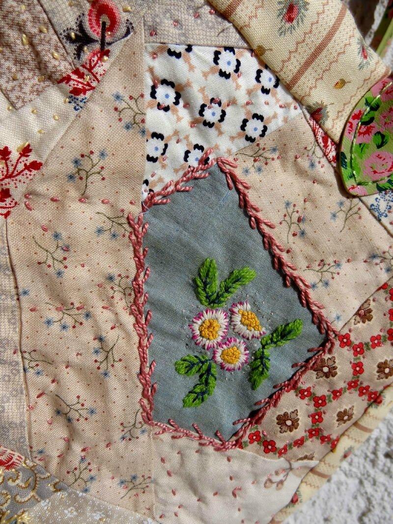 crazy daisy c2CILE franconie (7)