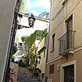 16 Taormina (7)