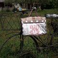 mamounette30 http://le-manege-a-passions.over-blog.com dépt 30