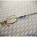 Bracelet 'submarine'