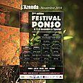 Revue de presse-Ponso20144