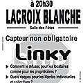 Collectif Linky Villeneuvois