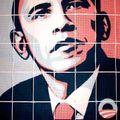 Barack Obama était là !