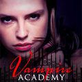 Vampire Ac