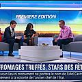aureliecasse06.2016_12_28_premiereeditionBFMTV