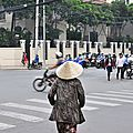 Good morning, <b>Saigon</b>