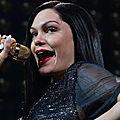 <b>Jessie</b> <b>J</b> a collaboré avec plusieurs artistes