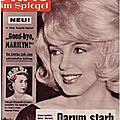 1962-08-25-frau_im_spiegel