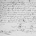 329 ans de mariage pour Claude Lesquoy et Jeanne De Villers