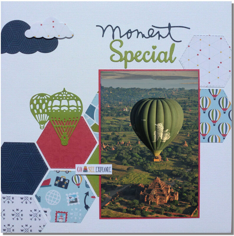 Moment-special1
