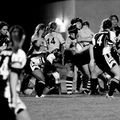 08IMG_4096T