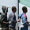 Migrants : l'italie s'en prend à l'autriche
