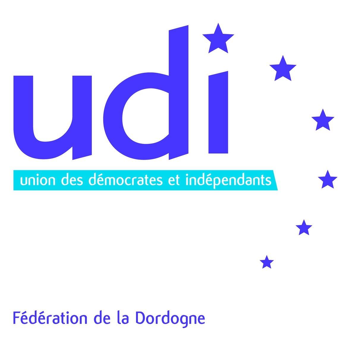 Les premières investitures de l'UDI pour les législatives 2017